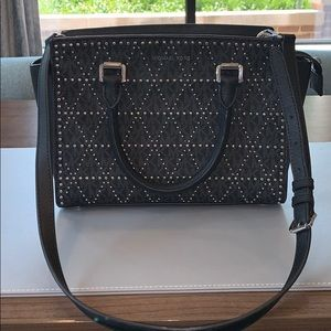 •sold• Michael Kors Studded Purse